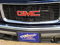 My New License plate!!!-truck_003.jpg