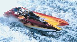 """ The Ultimate Boat""-sorcer3.jpg"