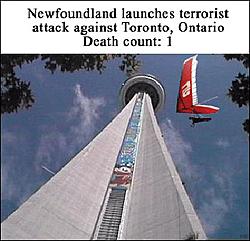 OT: Hot off the presses....Terrorists Strike Again......!!!!-02newfieattack.jpg