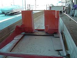 "Boat finally popped, say hello to ""Painkiller""-dsc02837.jpg"