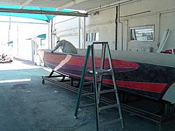 "Boat finally popped, say hello to ""Painkiller""-dsc02838.jpg"