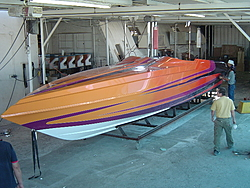 "Boat finally popped, say hello to ""Painkiller""-dsc02856.jpg"