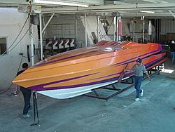 "Boat finally popped, say hello to ""Painkiller""-dsc02857.jpg"