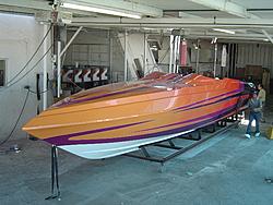 "Boat finally popped, say hello to ""Painkiller""-dsc02859.jpg"