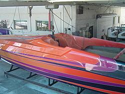 "Boat finally popped, say hello to ""Painkiller""-dsc02862.jpg"