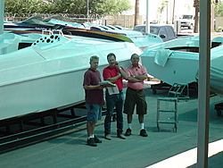 "Boat finally popped, say hello to ""Painkiller""-dsc02866.jpg"