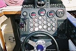 revolution restoration-cig-driver-panel.jpg