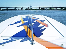 Anyone done any boating this year???-seatrial7.jpg