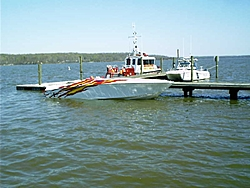 Anyone done any boating this year???-firstday05.jpg