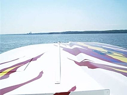 Anyone done any boating this year???-firstday052.jpg
