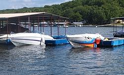 Anyone done any boating this year???-atbigeasysm.jpg