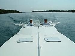 Anyone done any boating this year???-dscf0016-oso.jpg