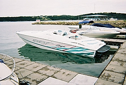 Anyone done any boating this year???-3.jpg