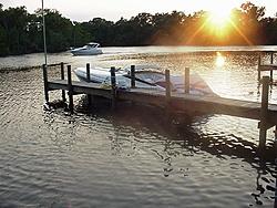 Anyone done any boating this year???-mvc-412s.jpg