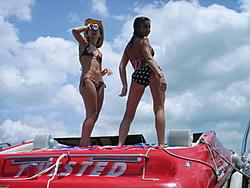 Anyone done any boating this year???-dani.jpg