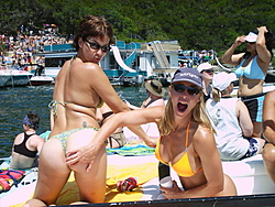 Anyone done any boating this year???-joni2.jpg