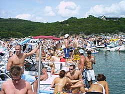 Anyone done any boating this year???-pc1.jpg