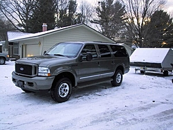 Merry Christmas to ME-03-excursionside.jpg