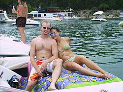 Anyone done any boating this year???-tnj.jpg