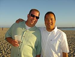 A Happy Birthday to our good POODLE buddy Jeffrey!-dsc00343.jpg