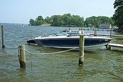 Anyone done any boating this year???-01.jpg