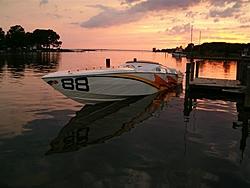 Anyone done any boating this year???-tiger-008.jpg