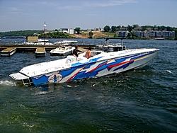 Anyone done any boating this year???-kev1.jpg