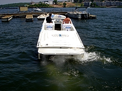 Anyone done any boating this year???-kev3.jpg