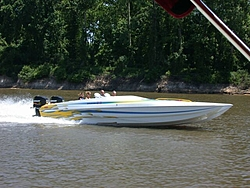 Anyone done any boating this year???-dscn0816.jpg