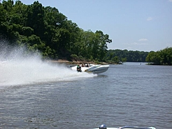 Anyone done any boating this year???-dscn0817.jpg