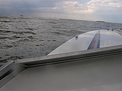 Anyone done any boating this year???-p5280015-small-.jpg