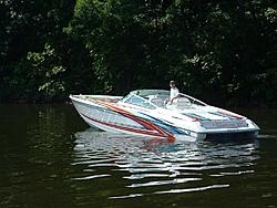 Anyone done any boating this year???-2005_0525_095051aa.jpg