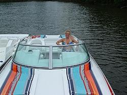 Anyone done any boating this year???-2005_0527_142254aa.jpg