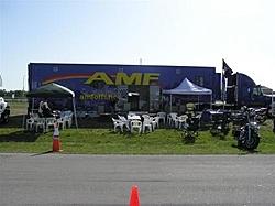 OPA Cape Cod 2005-amf-truckmiami-2-chip-037-large-.jpg