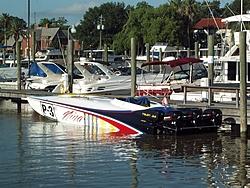 Boat cleaner/detailer in Clear Lake, Houston-ninaross.jpg