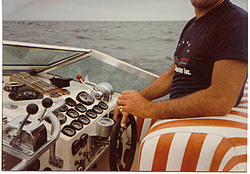 If anyone knows the whereabouts of OSO member Excursion (James Barton)-lasts.jpg