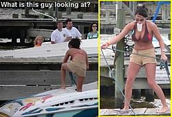 Boat cleaner/detailer in Clear Lake, Houston-guylook.jpg
