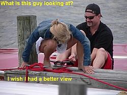 Boat cleaner/detailer in Clear Lake, Houston-guyseess.jpg