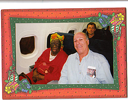 If anyone knows the whereabouts of OSO member Excursion (James Barton)-24.jpg