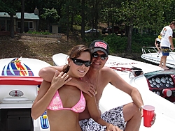 Anyone done any boating this year???-resize.jpg