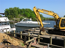 50' new vinyl bulkhead, recessed dock and 16000# lift going in-dscn0120-medium-.jpg