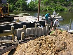 50' new vinyl bulkhead, recessed dock and 16000# lift going in-dscn0124-medium-.jpg