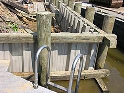 50' new vinyl bulkhead, recessed dock and 16000# lift going in-dscn0130-medium-.jpg