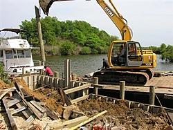 50' new vinyl bulkhead, recessed dock and 16000# lift going in-dscn0150-medium-.jpg