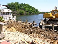 50' new vinyl bulkhead, recessed dock and 16000# lift going in-dscn0187-medium-.jpg