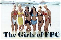 Loto  Poker Run-fpcgirls.jpg