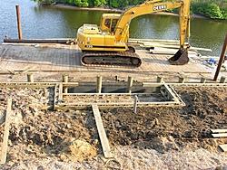 50' new vinyl bulkhead, recessed dock and 16000# lift going in-dscn0223-medium-.jpg