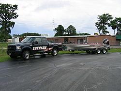 Jacksonville-Whos going?-truck-stratos-2.jpg