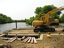 50' new vinyl bulkhead, recessed dock and 16000# lift going in-day-6_17-large-.jpg