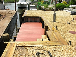 50' new vinyl bulkhead, recessed dock and 16000# lift going in-day-6_26-large-.jpg